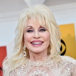 Dolly Parton to Receive the Willie Nelson Lifetime Achievement Award at the 50th Annual CMA Awards