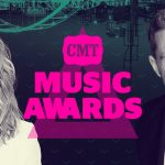 The 2016 CMT Music Awards Shatter Records with Over 4 Million Viewers