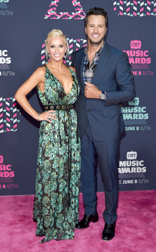 Photo by: Mike Coppola/Getty Images for CMT