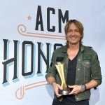 Here's Everything That Happened at the 10th Annual ACM Honors