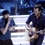 Our Favorite Moments from the 10th Annual ACM Honors