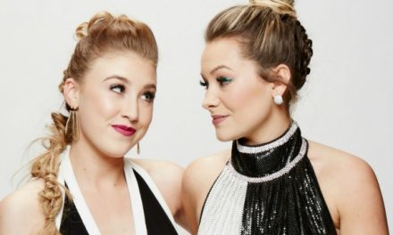 Maddie & Tae Team Up with Bloomingdales for New Clothing Line – See the Products!