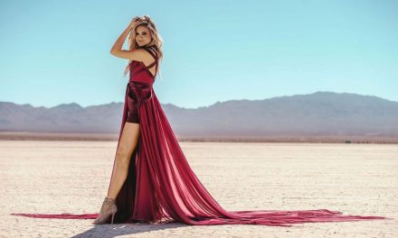 """Kelsea Ballerini Makes Country Music History with Latest Hit """"Peter Pan"""""""