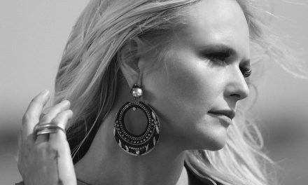"Miranda Lambert Drops Music Video for ""Vice"" Today – Watch Now"
