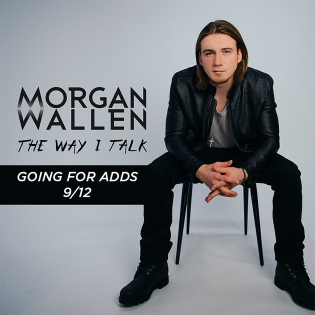 Morgan-Wallen-The-Way-I-Talk