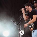 Sam Hunt to Headline 2017 Taste of Country Music Festival