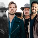 CMT Announces Honorees for 7th Annual CMT Artists of the Year