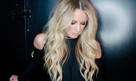 "PREMIERE: Kelsey Lamb Covers Sam Hunt's ""Make You Miss Me"""