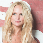 "Miranda Lambert Announces ""Highway Vagabond Tour"" with Old Dominion and Aubrie Sellers"