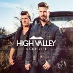 High Valley's Debut Album is Now Available for Preorder