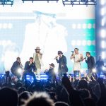 Florida Georgia Line Host Incredible Homecoming Concert with Backstreet Boys, Jake Owen, and Nelly