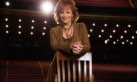Reba McIntire Tapped to Teach the Art of Making Music & Performing with MasterClass