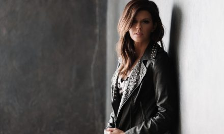 Little Big Town's Karen Fairchild Launches New Clothing Line at Macy's