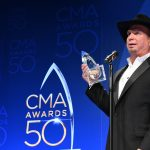 Garth Brooks to Play Five Shows in Cincinnati This January