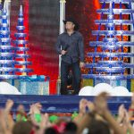 Garth Brooks Will Return to Edmonton for the First Time in 21 Years This February