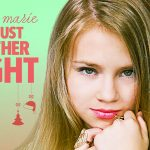 "LISTEN: Tegan Marie Drops New Holiday Single ""Just Another Night"""