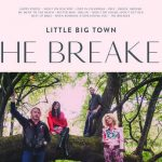 little big town celeb secrets country