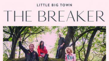 little big town celeb secrets country