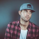 Brett Young Celeb Secrets Country