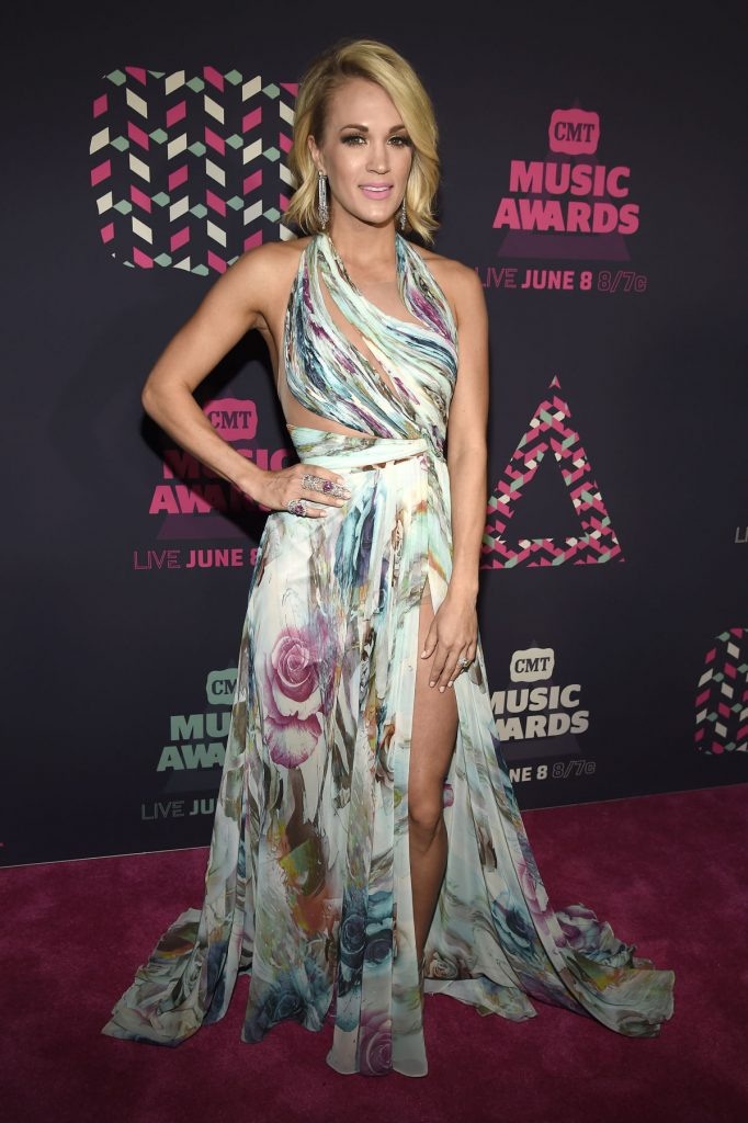 carrie_underwood-538846448-1465429739