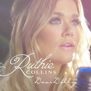 RUTHIE COLLINS