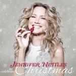 JENNIFER NETTLES TO CELEBRATE CHRISTMAS