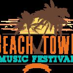 BEACH TOWN FESTIVAL
