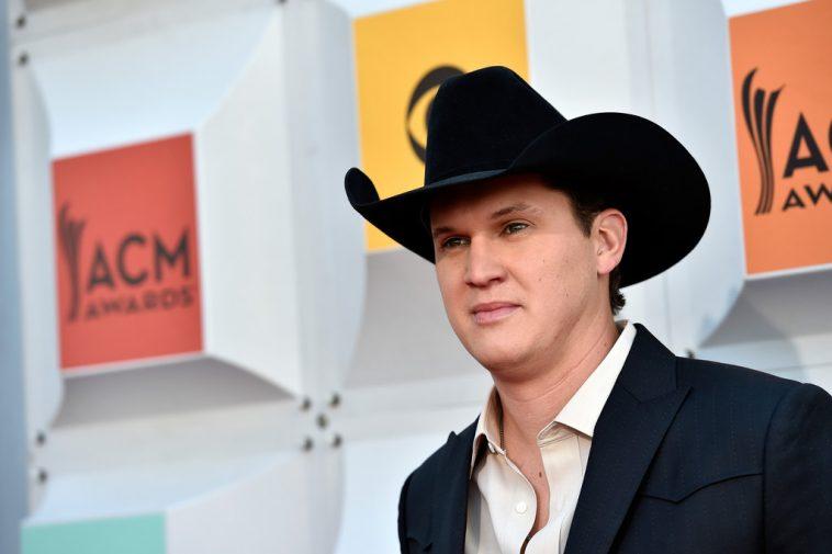 Jon Pardi Tops Country Radio with