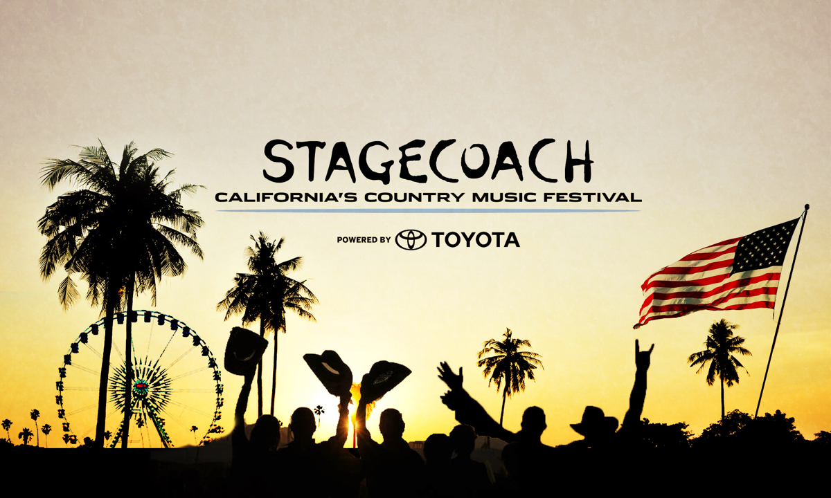 Your Ultimate Guide to Stagecoach 2018 – What to Do and Who